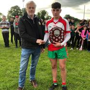 U14 20shield 20presentation