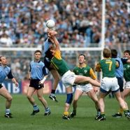 Meath 20v 20dublin 20leinster 20sfc 20final