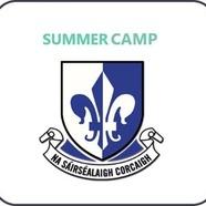 Summer camp web