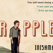 Cripple 20of 20inishmaan