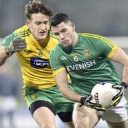 Keogan 20v 20donegal
