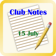 Notes 2015 20july