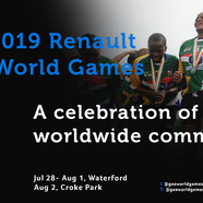 World 20games