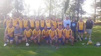 Adult 20hurling 20b 20second 20team 20small 20for 20clubify