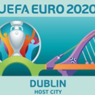 Euro 202020 20dublin