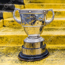 220px clare shc cup