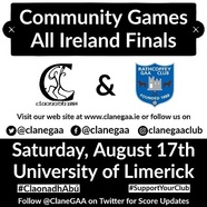 Community 20games 20hurling 400x