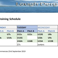 3g 20training 20schedule 20v2