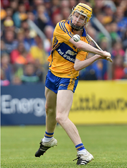 Shane 20action 20shot 20versus 20waterford 20for 20clubify