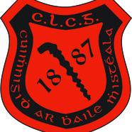 Mitchelstown gaa logo
