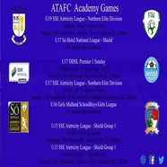 Academy 20weekly 20schedule 20web