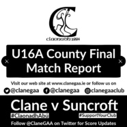 U16 final matchreportx400