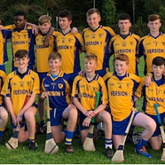U16 20hurling 20after 20semi 20adjusted 20for 20clubify