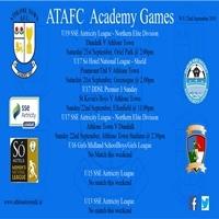 Academy 20weekly 20schedule 20web 20logo