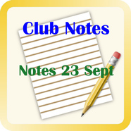 Notes 2023 20sept