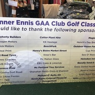 Golf 20classic 20sponsors 20small 20for 20clubify