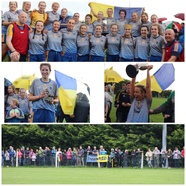 Ladiesfinal collage