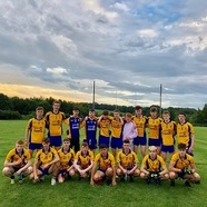 Minor 20footballers 20small 20for 20clubify