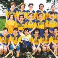 1989 20munster 20champions