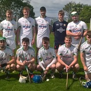 Super 2011's 20aghada 20team