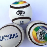 Camogie size 4 official 1 750x750
