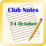 Notes 2014 20oct