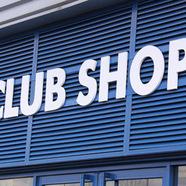 Club 20shop