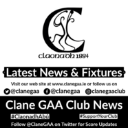 Club 20news 20copy