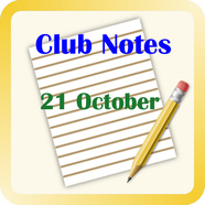 Notes 2021 20oct