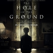Hole 20in 20the 20ground 20  20film 20poster