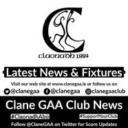 Club 20news 20copy