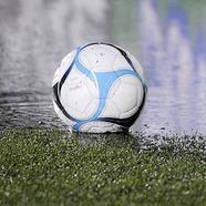 Wet weather large