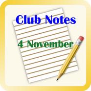 Notes 204 20november