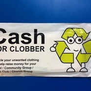 Cash 20for 20clobber 20small 20for 20clubify