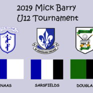 Mick 20barry 20u12 20tournament