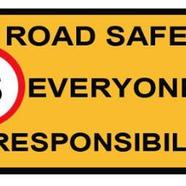 Road 20safety