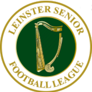 Leinster 20senior 20league