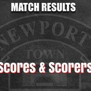 Scores 20  20scorers