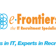 E frontiers