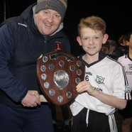 Conor 20u13 20shield 20%282%29