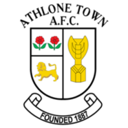 Athlone 20town 20best 20png