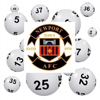 Lotto 20crest