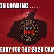 Season 202020