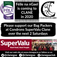 Feile 20packingx400