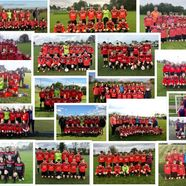 Teams 20collages