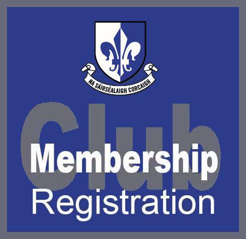 Club membership 2020 20light 20grey