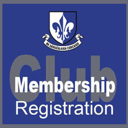 Club membership 2020 20light 20grey