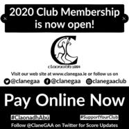 Insta membershipx400