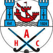 Ashton 20hockey 20crest