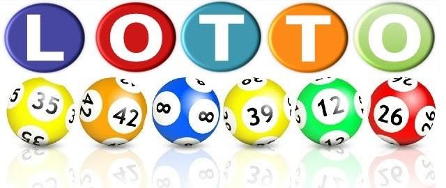 Lotto 20balls